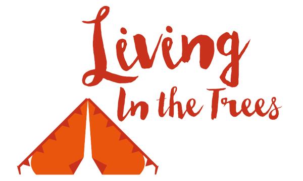 Home-Link-Living