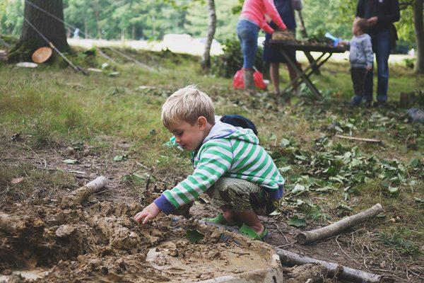 muddy-fun